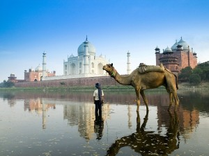 inde-triangle-d-or-agra